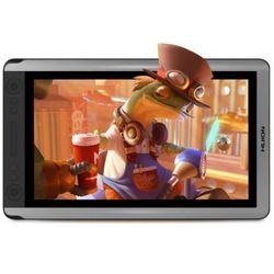 Tablet graficzny HUION Kamvas 16 DARMOWY TRANSPORT