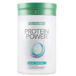 LR LIFETAKT Protein Power Napój proteinowy