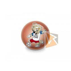 PIŁKA FIFA 2018 SAMARA 60 MM
