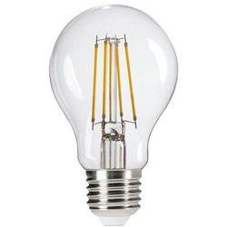 Żarówka LED FILAMENT E27 7W biały neutralny Kanlux 29602