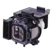 Lampy do projektorów, NEC Replacement lamp NP05LP f VT700