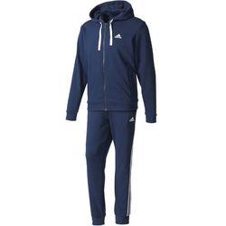 Dres adidas Energize Track Suit BK2674