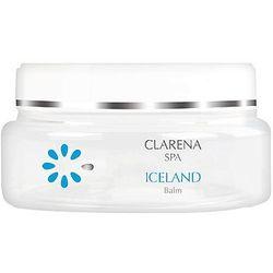 Clarena Iceland Balm Nawilżający balsam 200 ml