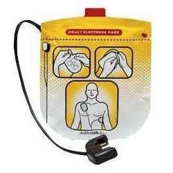 Elektrody dla dorosłych do Lifeline View, PRO