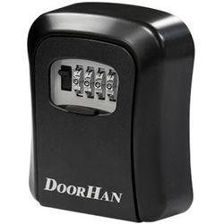 SAFECODE Sejf na klucze DoorHan