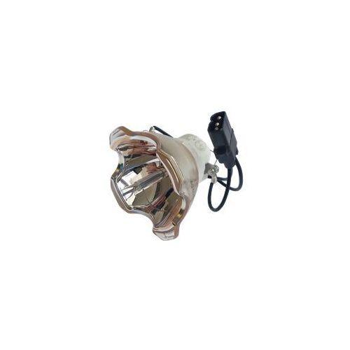 Lampy do projektorów, Lampa do SONY LMP-F271 - oryginalna lampa bez modułu