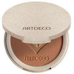 Artdeco Pudry Artdeco Pudry Natural Skin Bronzer bronzer 9.0 g