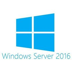 Dell ROK Windows Server 2016 CAL Device 5Clt