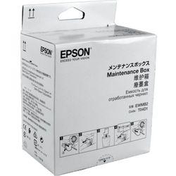 Epson maintenance box T04D1, EWMB2, C13T04D100
