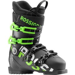 Rossignol buty juniorskie Allspeed Jr 70 Black