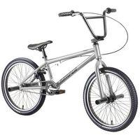 """Pozostałe rowery, Rower Freestyle DHS Jumper 2005 20"""" - model 2019, Czerwony"""