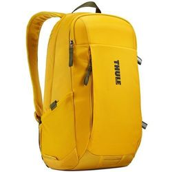 "Plecak THULE EnRoute TTEBP215MKO 18L na laptopa MacBook 15"" żółty"