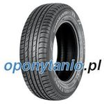 Opony letnie, Nokian Nordman SX2 205/60 R16 92 H