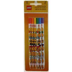 51176 ZESTAW KREDEK - LEGO GADŻETY