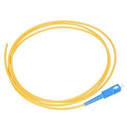 EXTRALINK PIGTAIL SC/UPC 3.0MM