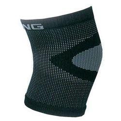 Stabilizator-opaska kompresyjna na kolano - SPRING