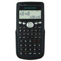 Kalkulatory, CS-210 Kalkulator VECTOR DIGITAL