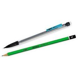Ołówek rysik HB 12 szt