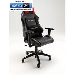 Fotel do biura sportowy SPEED 3 Racer