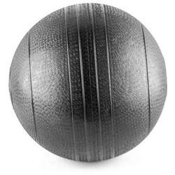 Piłka do ćwiczeń HMS PSB Slam Ball 9 kg