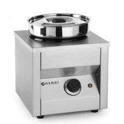 Bemar Thermosystem 1 x 4,2L | 200W | 265x265x(H)245mm