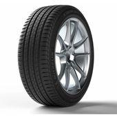 Michelin Latitude Sport 3 235/55 R19 101 Y