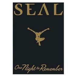 Seal - ONE NIGHT TO REMEMBER