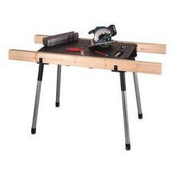 Workbench Keter stół przenośny, warsztatowy (227477)