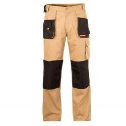 Spodnie robocze monterskie Lahti