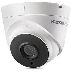 HQ-TA2036BD-IR40 Kamera TurboHD 1080p 3,6mm HQvision