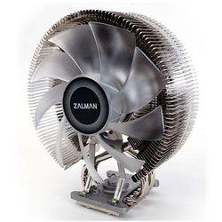 Zalman Chłodzenie CPU CNPS9800 MAX DARMOWA DOSTAWA DO 400 SALONÓW !!