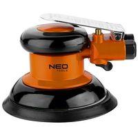 Szlifierki pneumatyczne, NEO Tools 14-020