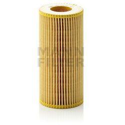 Filtr oleju MANN-FILTER HU 721/2 X