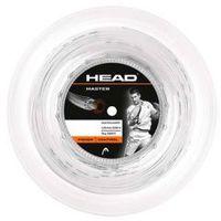 Tenis ziemny, Head Master (1.30) 200m Biały