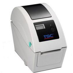 TSC TDP-324W