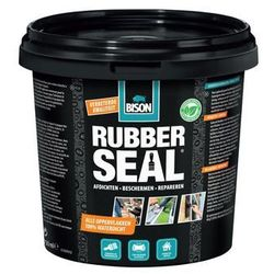 Guma w płynie RUBBER SEAL 0.75 l BISON