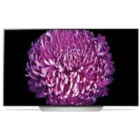 Telewizory LED, TV LED LG OLED65C7V