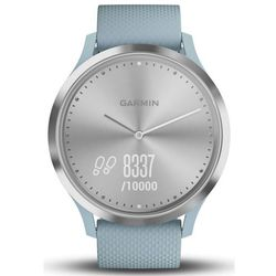 Garmin Vivomove HR
