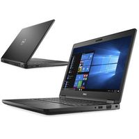 Notebooki, Dell Latitude N040L548014EMEA
