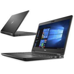 Dell Latitude 5480 N005L548014EMEA