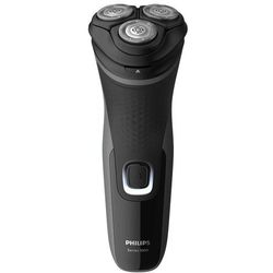 Philips S 1332