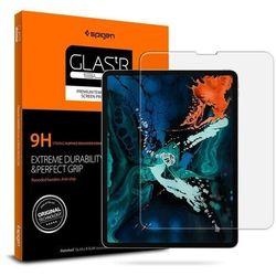 Szkło Hartowane Spigen Glas.Tr Slim do iPad Pro 12.9 2020/2021