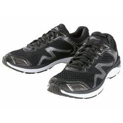 CRIVIT PRO® Buty do biegania męskie, 1 para
