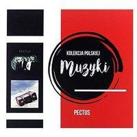 Pop, Kolekcja Polskiej Muzyki - Pectus