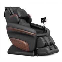 Fotel do masażu PW 550