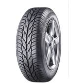 Uniroyal Rainsport 3 235/50 R19 99 V