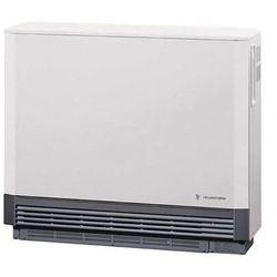 Niemiecki piec akumulacyjny dynamiczny TTS 400 + termostat GRATIS -gwarancja 5 lat