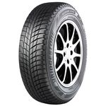 Opony zimowe, Bridgestone Blizzak LM-001 195/55 R15 85 H