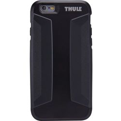 Etui THULE Atmos X3 Apple iPhone 6 Plus/6s Plus TTAIE3125K Czarny