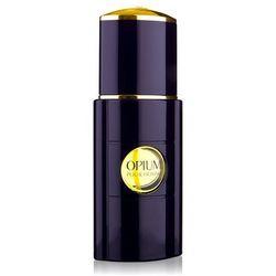 Opium pour Homme - Woda Perfumowana